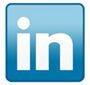 Connect with Rob Salerno on LinkedIn!