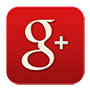 Follow Rob Salerno on Google+!
