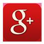 Follow Rob Salerno on Google+!