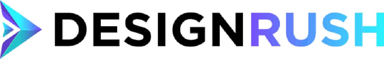 DesignRush - B2B Digital Agency Directory